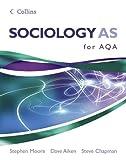 Sociology AS for AQA