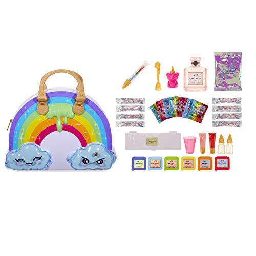 Poopsie 559900E7C - Kit per Slime Arcobaleno, Multicolore