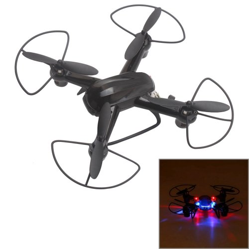 dm003-4-ch-24-ghz-fernbedienung-quadcopter-mit-6-assi-gyro-carefree-mode
