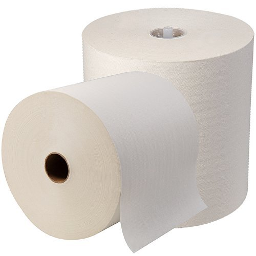 georgia-pacific-26470-sofpull-hardwound-paper-towels-for-sofpull-manual-mechanical-dispenser-78-x-10
