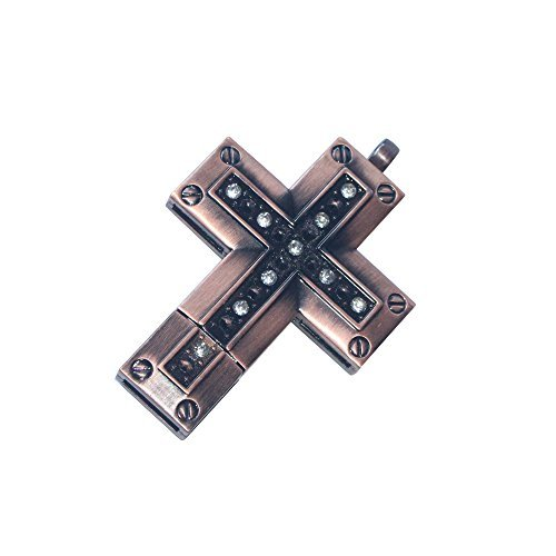 generic-smart-metal-cruz-16-gb-usb-flash-memory-stick-pen-drive-color-rojo