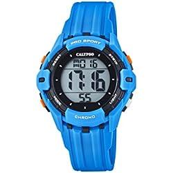 Reloj Calypso para Hombre K5740/2