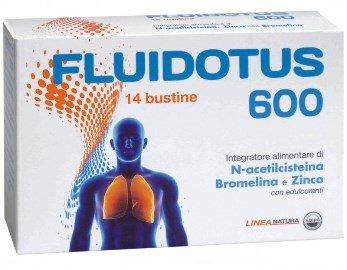 fluidotus-600-14bust