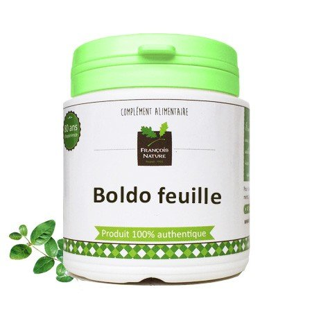 Boldo-feuille60-glules-vgtales