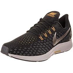 ▷Zapatillas Nike Air Zoom Pegasus 2019 ⭐ Running Zapatillas❤️ 4dd3743a9b676