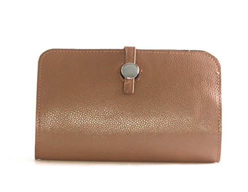 unisex-designer-inspired-slip-instyle-wallet-with-zip-coin-purse