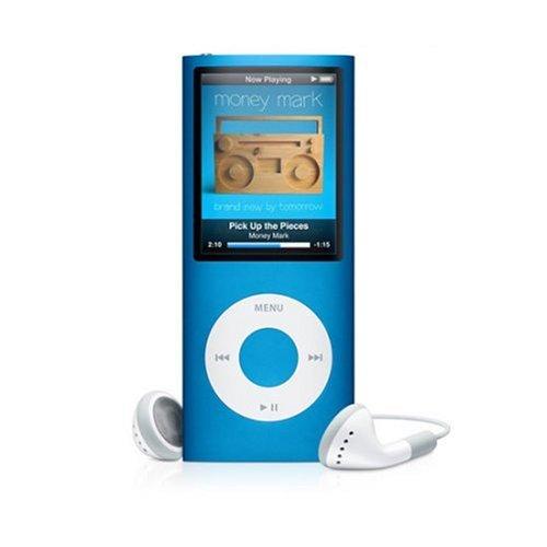 apple-ipod-nano-chromatique-8-go-bleu