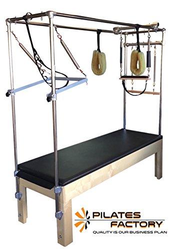 cadillac-pilates-factory