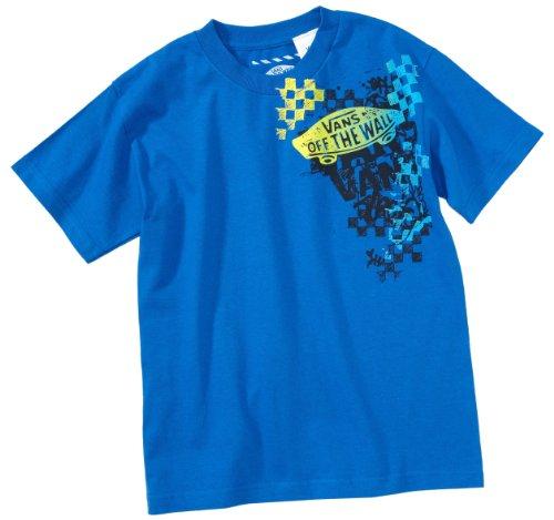 vans-otw-t-shirt-pour-enfant-chex-boys