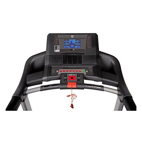 Bh Fitness F3 – Treadmills