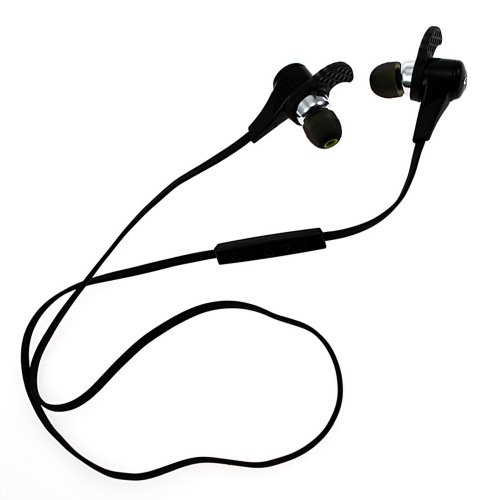 413RlbHfXwL - [Amazon.de] JAYBIRD BlueBuds X In-ear Bluetooth schwarz für nur 78€