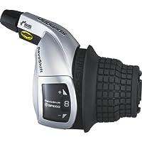 Shimano REVOSHIFT SL-RS45 R8 3 x 8 Velocidades Maneta de Cambio 230 g aprox.
