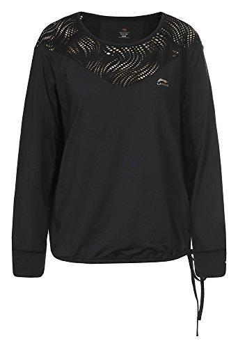 li-ning-damen-shirt-mandy-black-m-583100807a