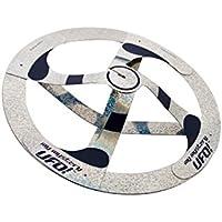 Imaginarium Experience Ufo - Disco volador para niños, ...
