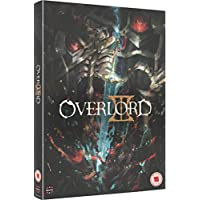 Overlord III - Season Three