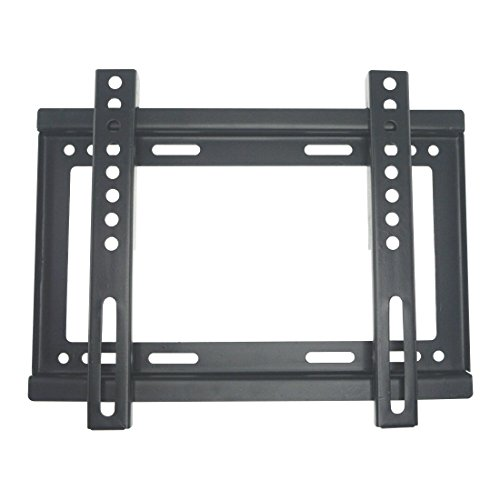 Technotech High Quality Fixed Wall Stand/ Mount for LED/LCD/Plasma TV For support 14