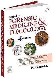 Forensic Medicine & Toxico