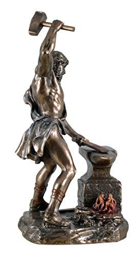 Zoom IMG-2 veronese 708 7383 statua di