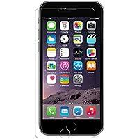 Phantom Film de Protection d'écran en Verre pour iPhone 6 Plus (PGS-IPHONE6PLUS)