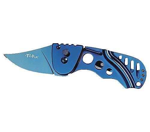 tekut-tusk-mov-titan-nitrit-klappmesser-blue-one-size