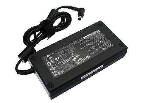 Acer Original Netzteil/Ladegerät Predator 15 G9-593 Serie