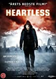 Heartless by Jim Sturgess
