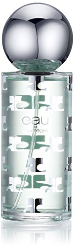 Courreges, Eau de Toilette, 50 ml