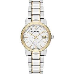 Reloj BURBERRY para Mujer BU9115
