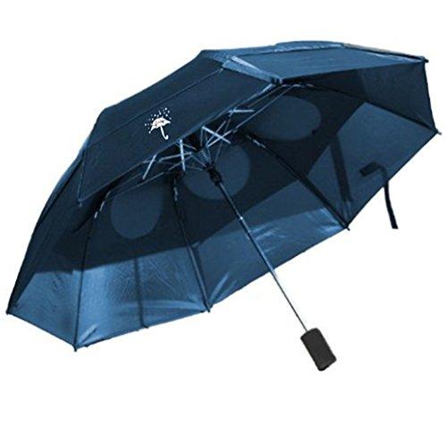 gustbuster-gustbusters-metro-folding-windproof-umbrella-in-navy-blue-gustbusterr