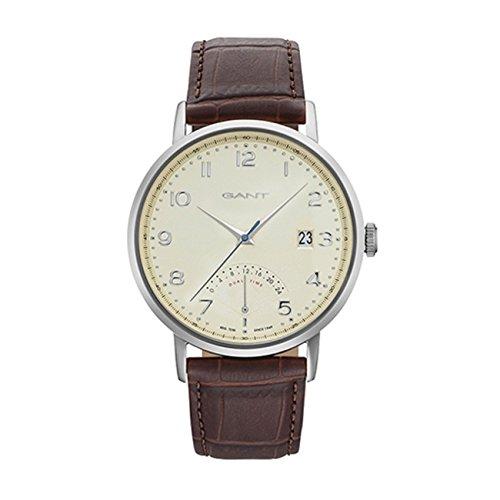 Gant GT022002 Reloj de pulsera para hombre