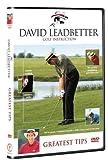 David Leadbetter - Greatest Tips [UK Import]