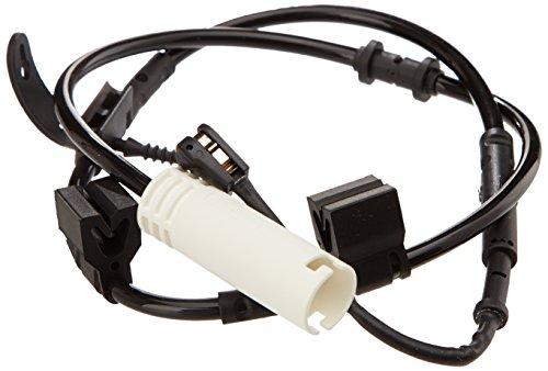 Ferodo-FWI365-Premier-Contatto-Segnalazione-Usura-Past-FrenoMat-DAttrito-confezione-singola