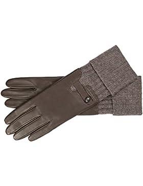 Roeckl Damen Handschuhe Heritage