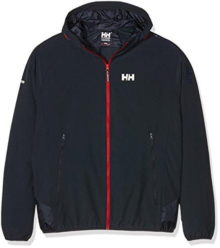 helly-hansen-hp-softshell-giacca-impermeabile-traspirante-da-vela-uomo-blu-navy-597-l