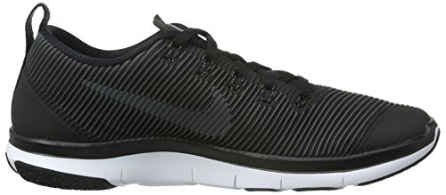 413RyHpFXnL - Nike Men's Free Train Versatility Fitness Shoes