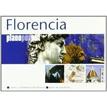 FLORENCIA PLANO (PLANOPOPOUT)