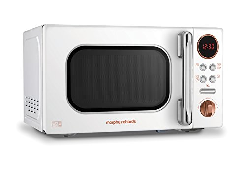 morphy-richards-511504-microwave-white-rose-gold
