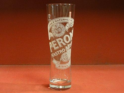 6-verres-peroni-50cl-haut-24cm
