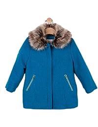 Catimini Manteau Pour Abrigo para Niñas