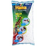 Hama - 205- Loisir Créatif - Midi Sachet 6000 Perles