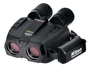 Nikon StabilEyes 16x32 VR Image Stabilization Marine Binocular