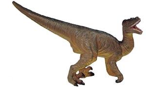Peterkin Gigante Tacto Suave Velociraptor (9219)