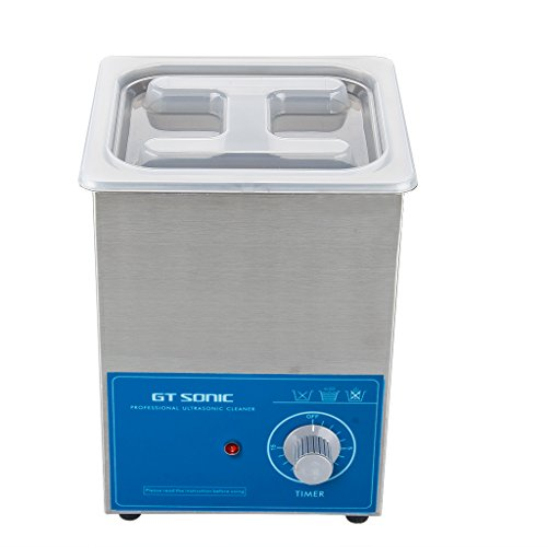 gt-professional-ultrasonic-cleaning-2-liter-ultrasonic-cleaner-timer-setting-adjutable-uk-for-scient
