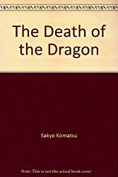 The Death of the Dragon