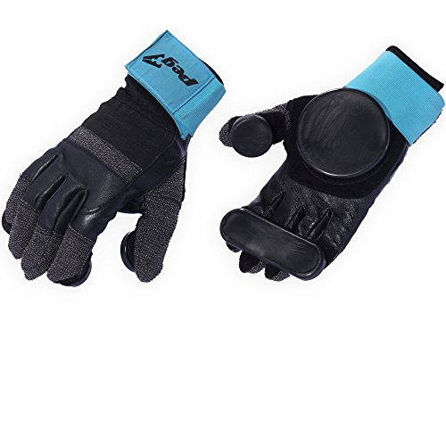 peg-professional-leder-downhill-longboard-schiebetur-slider-handschuhe-verschiedenen-grossen-xl