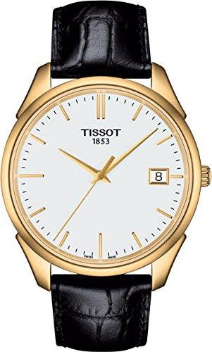 Reloj Tissot coll.T-GOLD