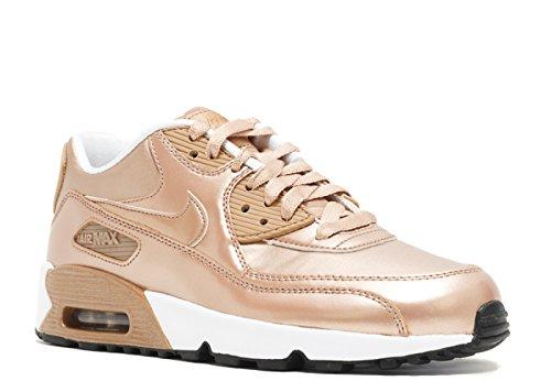 ? Nike Air Max 90 Damen Sneaker | Sneaker