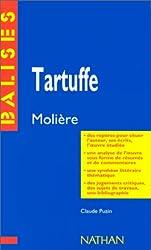 Balises: Tartuffe