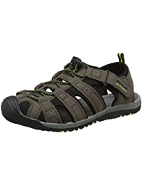 Gola Men's Shingle 3 Sports Sandals