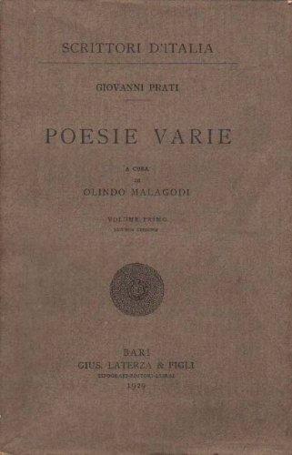 prati-g-poesie-varie-a-cura-di-olindo-malagodi-volume-primo